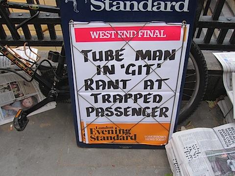 Tube rant image